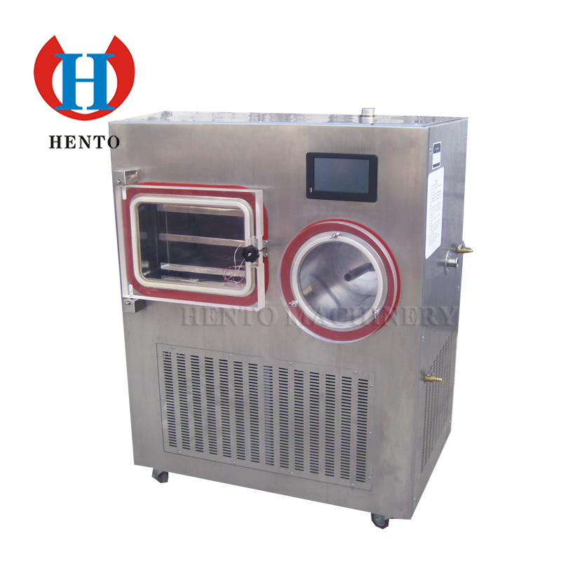 Easy Operate Drying Machine